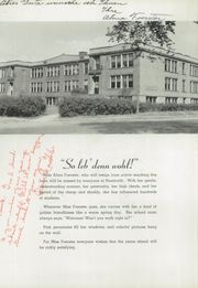 Page 8, 1943 Edition, Humboldt High School - Life Yearbook (St Paul, MN) online yearbook collection