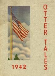Page 1, 1942 Edition, Fergus Falls High School - Otter Tales Yearbook (Fergus Falls, MN) online yearbook collection