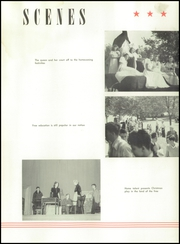 Page 11, 1942 Edition, Fergus Falls High School - Otter Tales Yearbook (Fergus Falls, MN) online yearbook collection