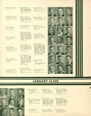 Page 10, 1934 Edition, West High School - Hesperian Yearbook (Minneapolis, MN) online yearbook collection
