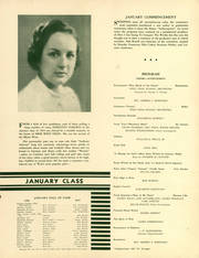 Page 13, 1934 Edition, West High School - Hesperian Yearbook (Minneapolis, MN) online yearbook collection