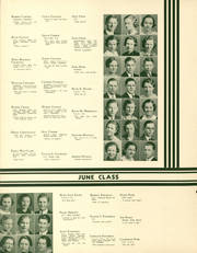 Page 16, 1934 Edition, West High School - Hesperian Yearbook (Minneapolis, MN) online yearbook collection