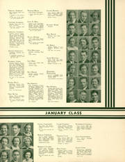 Page 8, 1934 Edition, West High School - Hesperian Yearbook (Minneapolis, MN) online yearbook collection