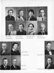 Page 13, 1956 Edition, West High School - Hesperian Yearbook (Minneapolis, MN) online yearbook collection