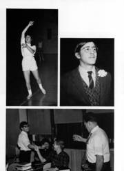 Page 13, 1968 Edition, West High School - Hesperian Yearbook (Minneapolis, MN) online yearbook collection