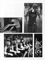 Page 14, 1968 Edition, West High School - Hesperian Yearbook (Minneapolis, MN) online yearbook collection