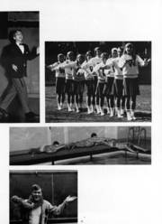 Page 15, 1968 Edition, West High School - Hesperian Yearbook (Minneapolis, MN) online yearbook collection