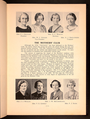 Page 9, 1936 Edition, Cretin High School - Cretinite Yearbook (St Paul, MN) online yearbook collection