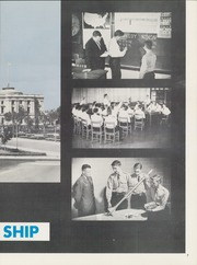 Page 11, 1961 Edition, Cretin High School - Cretinite Yearbook (St Paul, MN) online yearbook collection