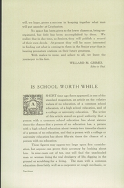 Page 17, 1908 Edition, Central High School - Centralian Yearbook (Minneapolis, MN) online yearbook collection