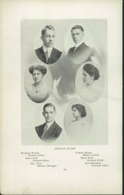 Page 14, 1910 Edition, Central High School - Centralian Yearbook (Minneapolis, MN) online yearbook collection