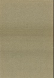 Page 4, 1925 Edition, Central High School - Centralian Yearbook (Minneapolis, MN) online yearbook collection