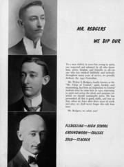 Page 10, 1942 Edition, Central High School - Centralian Yearbook (Minneapolis, MN) online yearbook collection