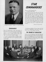 Page 14, 1942 Edition, Central High School - Centralian Yearbook (Minneapolis, MN) online yearbook collection