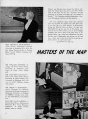 Page 16, 1942 Edition, Central High School - Centralian Yearbook (Minneapolis, MN) online yearbook collection