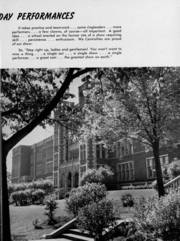 Page 7, 1948 Edition, Central High School - Centralian Yearbook (Minneapolis, MN) online yearbook collection