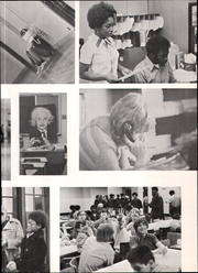 Page 9, 1971 Edition, Central High School - Centralian Yearbook (Minneapolis, MN) online yearbook collection