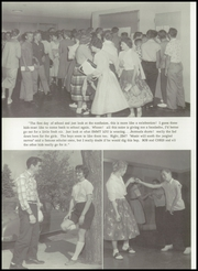 Page 10, 1958 Edition, Shakopee High School - Waniyetu Yearbook (Shakopee, MN) online yearbook collection