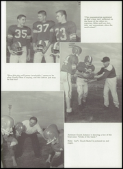 Page 17, 1958 Edition, Shakopee High School - Waniyetu Yearbook (Shakopee, MN) online yearbook collection
