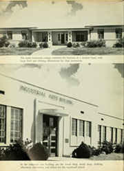 Page 8, 1953 Edition, Victoria College - Pirate Yearbook (Victoria, TX) online yearbook collection