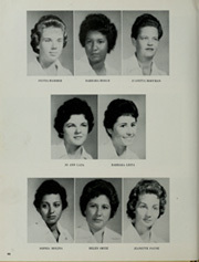 Page 48, 1962 Edition, Victoria College - Pirate Yearbook (Victoria, TX) online yearbook collection