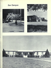 Page 7, 1967 Edition, Victoria College - Pirate Yearbook (Victoria, TX) online yearbook collection