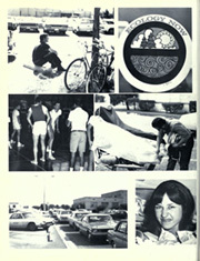 Page 8, 1971 Edition, Victoria College - Pirate Yearbook (Victoria, TX) online yearbook collection