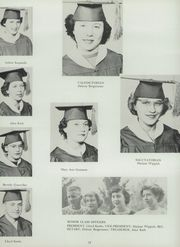 Page 16, 1951 Edition, Sauk Rapids High School - Sarahi Yearbook (Sauk Rapids, MN) online yearbook collection