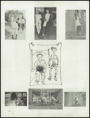 Page 108, 1947 Edition, Greenway High School - Blast Yearbook (Coleraine, MN) online yearbook collection