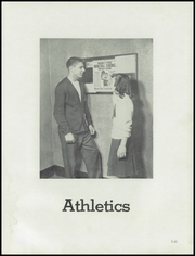 Page 109, 1947 Edition, Greenway High School - Blast Yearbook (Coleraine, MN) online yearbook collection
