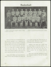 Page 112, 1947 Edition, Greenway High School - Blast Yearbook (Coleraine, MN) online yearbook collection