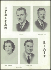 Page 5, 1950 Edition, Greenway High School - Blast Yearbook (Coleraine, MN) online yearbook collection