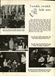 Page 17, 1950 Edition, Central High School - Optimist Yearbook (Crookston, MN) online yearbook collection