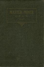 1927 Edition, Crosby Ironton High School - Master Miner Yearbook (Crosby, MN)