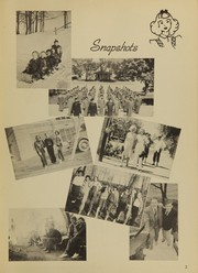 Page 5, 1939 Edition, Aitkin High School - A Book Yearbook (Aitkin, MN) online yearbook collection
