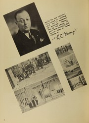 Page 6, 1939 Edition, Aitkin High School - A Book Yearbook (Aitkin, MN) online yearbook collection