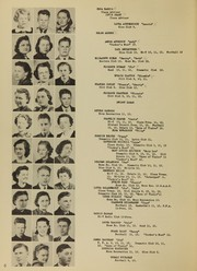 Page 8, 1939 Edition, Aitkin High School - A Book Yearbook (Aitkin, MN) online yearbook collection