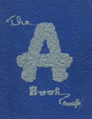Page 1, 1942 Edition, Aitkin High School - A Book Yearbook (Aitkin, MN) online yearbook collection