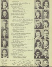 Page 13, 1942 Edition, Aitkin High School - A Book Yearbook (Aitkin, MN) online yearbook collection