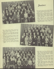 Page 14, 1942 Edition, Aitkin High School - A Book Yearbook (Aitkin, MN) online yearbook collection