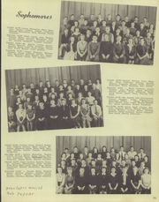 Page 15, 1942 Edition, Aitkin High School - A Book Yearbook (Aitkin, MN) online yearbook collection