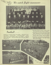 Page 16, 1942 Edition, Aitkin High School - A Book Yearbook (Aitkin, MN) online yearbook collection