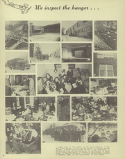 Page 4, 1942 Edition, Aitkin High School - A Book Yearbook (Aitkin, MN) online yearbook collection
