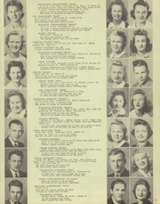 Page 9, 1942 Edition, Aitkin High School - A Book Yearbook (Aitkin, MN) online yearbook collection