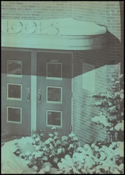 Page 3, 1952 Edition, Aitkin High School - A Book Yearbook (Aitkin, MN) online yearbook collection