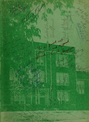 Page 3, 1949 Edition, Washington High School - President Yearbook (St Paul, MN) online yearbook collection