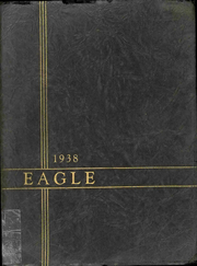 Page 1, 1938 Edition, Windom High School - Winhias Yearbook (Windom, MN) online yearbook collection