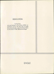 Page 5, 1938 Edition, Windom High School - Winhias Yearbook (Windom, MN) online yearbook collection