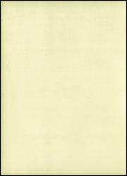 Page 4, 1941 Edition, White Bear High School - Matoskan (White Bear Lake, MN) online yearbook collection