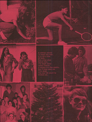 Page 10, 1974 Edition, Lourdes High School - Raconteur Yearbook (Rochester, MN) online yearbook collection